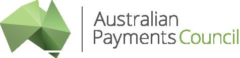 Australian Payments Council